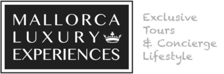 mallorca luxury experiences