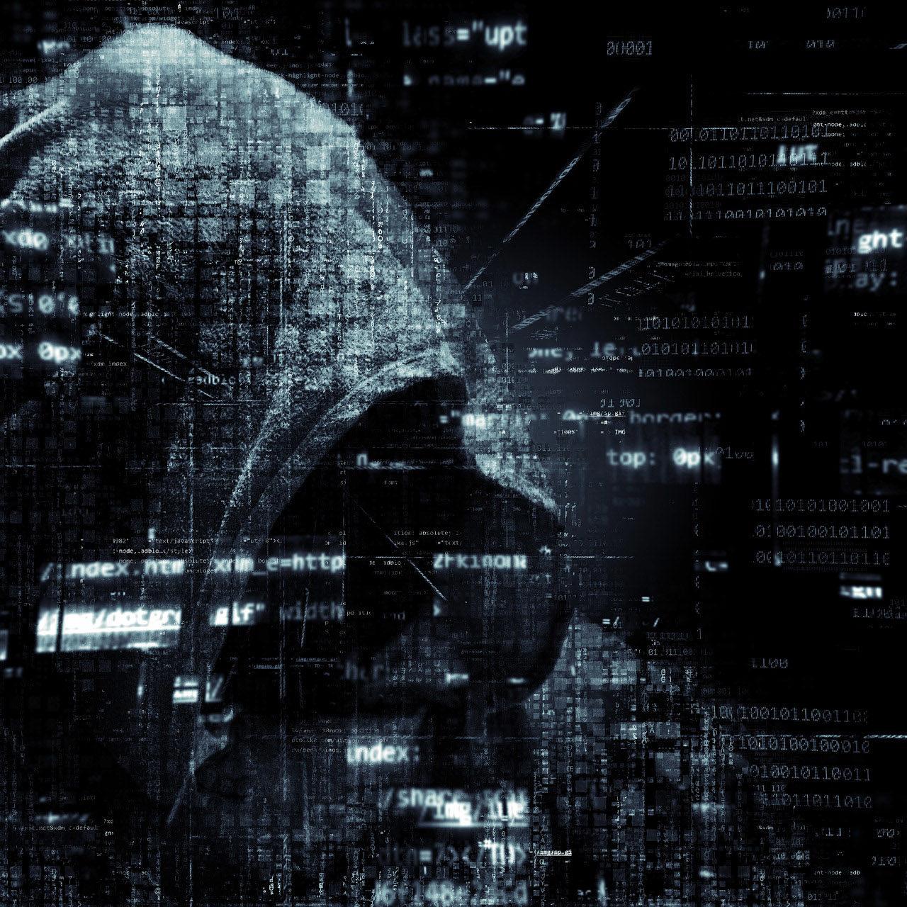 antivirus seguridad