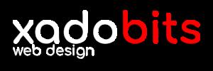 XadoBits
